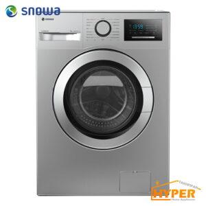 ماشین لباسشویی اسنوا SWD-571S