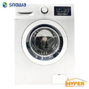 ماشین لباسشویی اسنوا SWD-571W