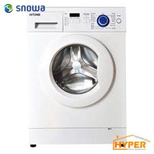 ماشین لباسشویی اسنوا SWD-SS8010
