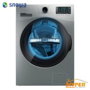 ماشین لباسشویی اسنوا SWM-843
