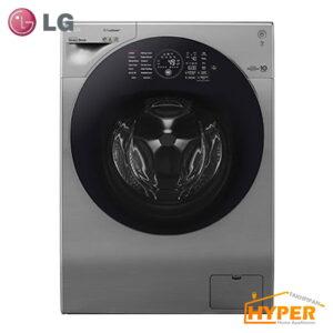 ماشین لباسشویی ال جی G-840SS
