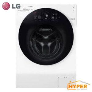 ماشین لباسشویی ال جی G840SW