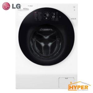 ماشین لباسشویی ال جی G-950CW سفید 9 کیلویی