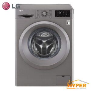 ماشین لباسشویی ال جی WM-621NS