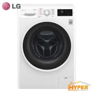 ماشین لباسشویی ال جی WM-865CW