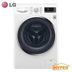 ماشین لباسشویی ال جی WM-966SW