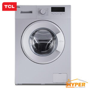 ماشین لباسشویی تی سی ال TWE-852S