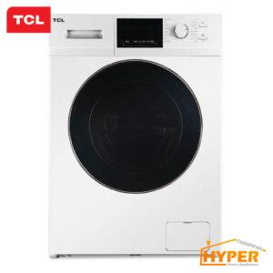 ماشین لباسشویی تی سی ال TWM-704W