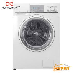 ماشین لباسشویی دوو DWK-7020