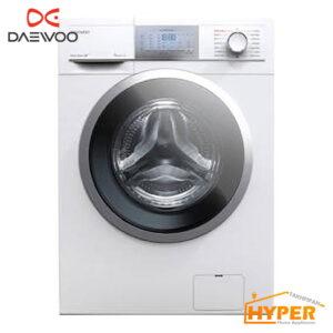 ماشین لباسشویی دوو DWK-8020