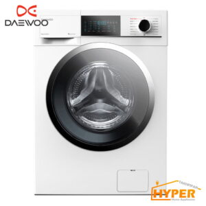 ماشین لباسشویی دوو DWK-8040