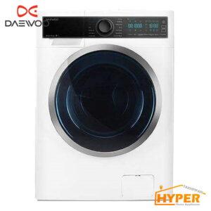 ماشین لباسشویی دوو DWK-LIFE80TB