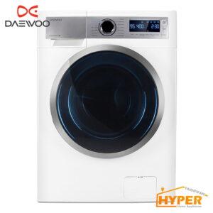 ماشین لباسشویی دوو DWK-LIFE80TS