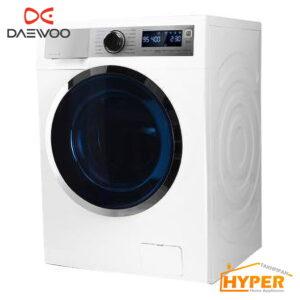 ماشین لباسشویی دوو DWK-LIFE80TT
