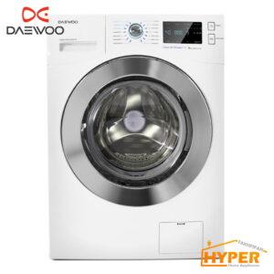 ماشین لباسشویی دوو DWK-PRIMO82