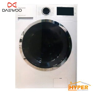 ماشین لباسشویی دوو DWK-PRO82TT