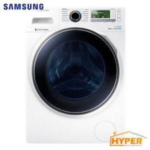 ماشین لباسشویی سامسونگ H147W