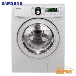 ماشین لباسشویی سامسونگ J1250W