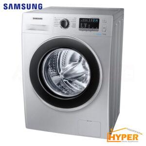 ماشین لباسشویی سامسونگ J1252S