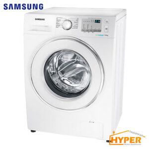 ماشین لباسشویی سامسونگ J1252W