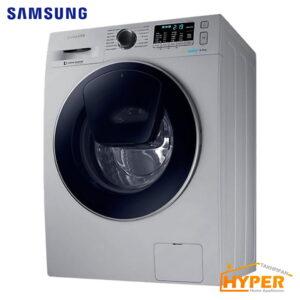 ماشین لباسشویی سامسونگ J1477S