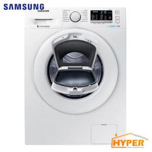 ماشین لباسشویی سامسونگ J1477W
