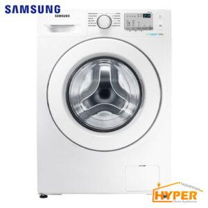 ماشین لباسشویی سامسونگ Q1255w