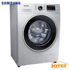 ماشین لباسشویی سامسونگ Q1256S