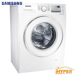 ماشین لباسشویی سامسونگ Q1256W