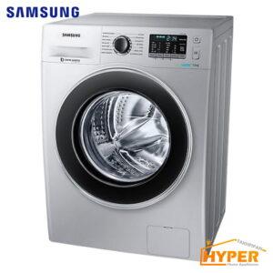 ماشین لباسشویی سامسونگ Q1467S