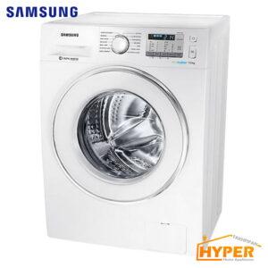 ماشین لباسشویی سامسونگ Q1467W