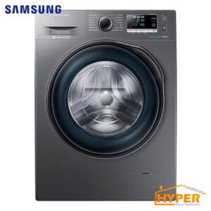 ماشین لباسشویی سامسونگ Q1473S