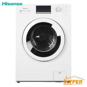 ماشین لباسشویی هایسنس WFU7010