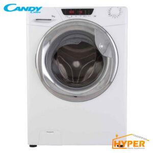ماشین-لباسشویی-کندی-مدل-GIC-2409