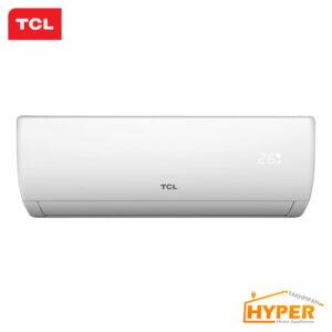 کولر گازی تی سی ال مدل TAC-09CHSA-VA
