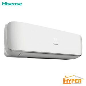 کولر گازی هایسنس 18000 HIH-18TG