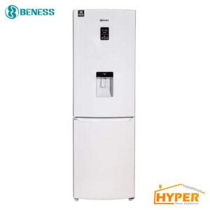 یخچال و فریزر بنس C5-M