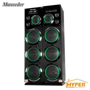 اسپیکر مکسیدر RL01