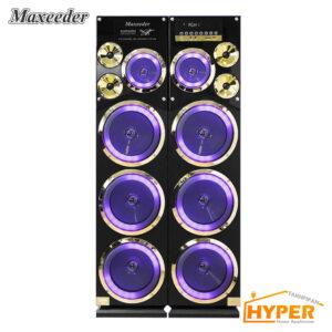 اسپیکر مکسیدر RL06