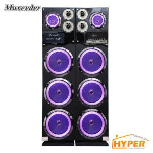 اسپیکر مکسیدر RL08