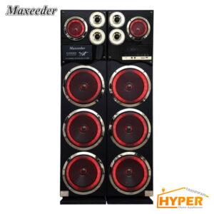 اسپیکر مکسیدر RL09