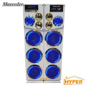 اسپیکر مکسیدر RL12