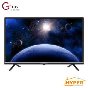 تلویزیون ال ای دی جی پلاس 32JD712N