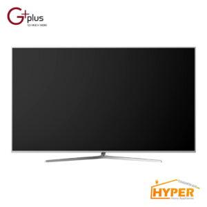 تلویزیون ال ای دی جی پلاس GTV-65LU721S