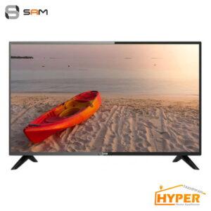 تلویزیون ال ای دی سام 39T4000