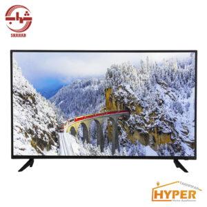 تلویزیون ال ای دی شهاب 43SH202N1