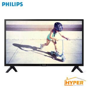 تلویزیون ال ای دی فیلیپس 32PHT4002