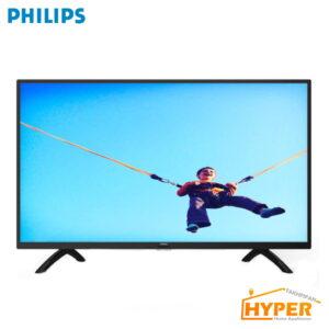 تلویزیون ال ای دی فیلیپس 40PFT5063