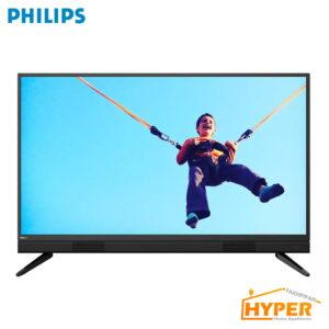تلویزیون ال ای دی فیلیپس 40PFT5583 NORMAL