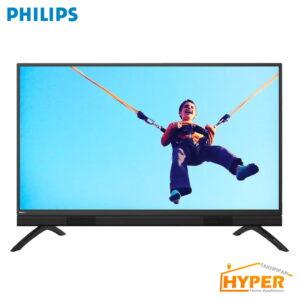 تلویزیون ال ای دی فیلیپس 40PFT5883 SMART